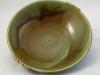 Moss Green Bowl